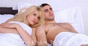 bi-viem-bang-quang-co-lay-khong