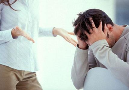 bệnh viêm tuyến tiền liệt ở người trẻ tuổi