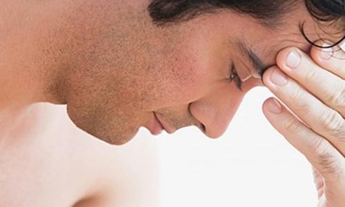 viêm tuyến tiền liệt có nguy hiểm không