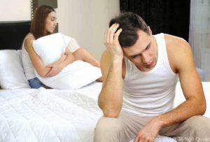 Tại sao bị viêm niệu đạo?