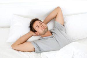 Viêm tuyến tiền liệt bệnh có nguy hiểm không?