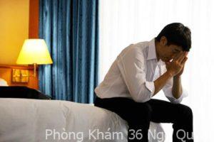benh-lau-man-tinh-co-chua-duoc-khong