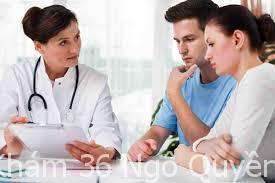 Tư vấn nên chọn chữa trị bệnh lậu ở đâu?