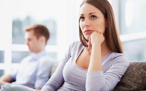 Dấu hiệu của bệnh sùi mào gà ở phụ nữ
