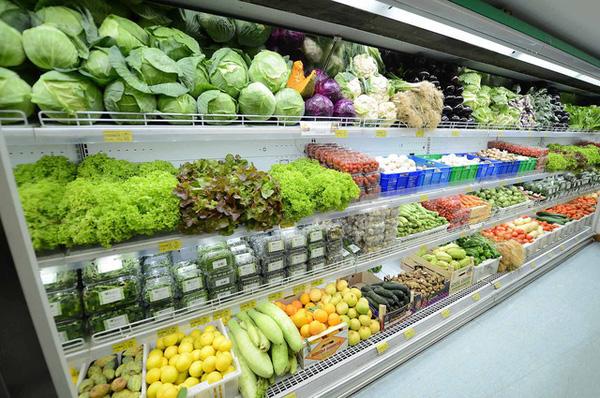 bệnh u xơ tuyến tiền liệt cần kiêng cay nóng, nên ăn hoa quả rau củ