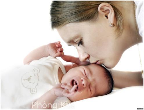 Bệnh viêm tinh hoàn ở trẻ em