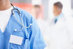 Bệnh viêm bao quy đầu: cách chữa, điều trị