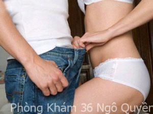 co-the-keo-dai-duong-vat-duoc-khong