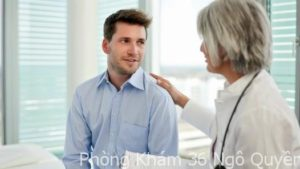 7 lợi ích nam giới được nhận sau cắt hẹp bao quy đầu