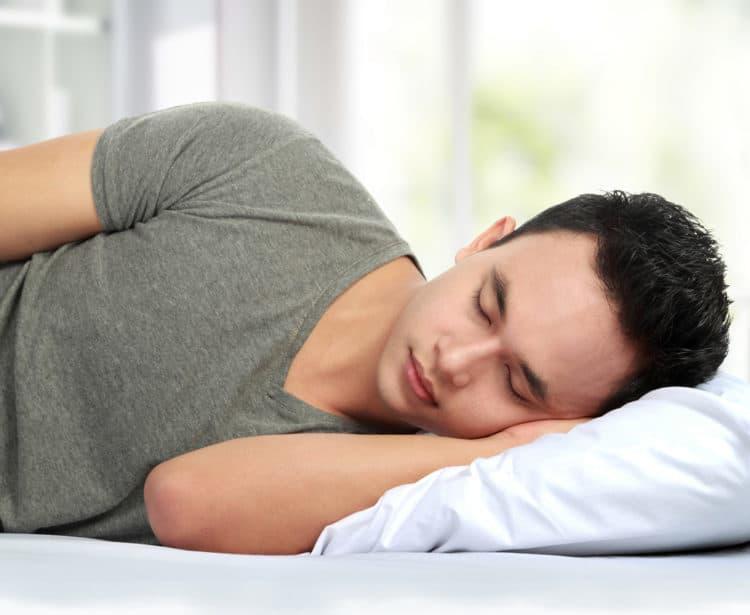 4 nguyên nhân gây bệnh sùi mào gà ở nam giới