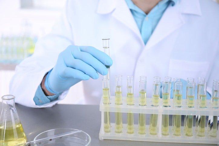 Kiểm tra phát hiện bệnh lậu như thế nào