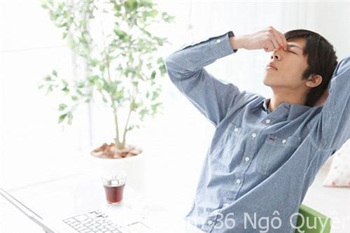 Viêm bàng quang cách khắc phục hiệu quả dứt điểm bệnh