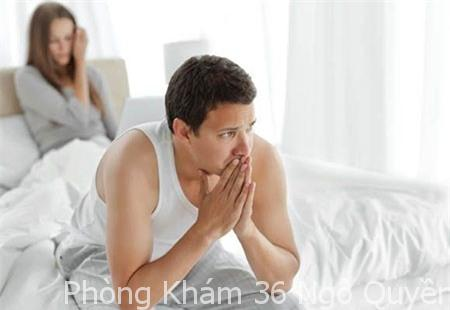 phi-dai-tuyen-tien-liet-co-nguy-hai-dang-so-gi-cho-nam-gioi