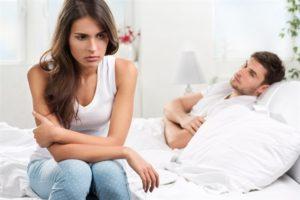 Cắt dài bao quy đầu có giúp kéo dài thời gian quan hệ?