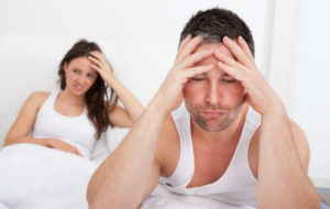 Tình trạng sưng đau tinh hoàn sau quan hệ có phải đang mắc bệnh