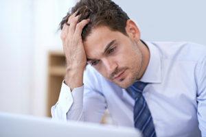 Viêm bao quy đầu có ảnh hưởng gì không?