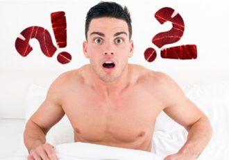 Viêm bao quy đầu có ảnh hưởng tới sinh sản nam giới?