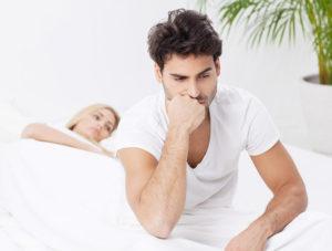 Viêm niệu đạo có gây vô sinh không?