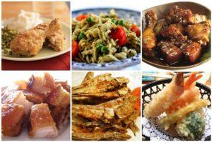 Viêm niệu đạo kiêng ăn gì?