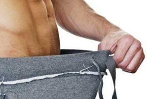 Bao quy đầu không lộn có ảnh hưởng gì cho nam giới?