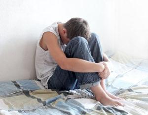 Bệnh viêm tinh hoàn ở nam giới: nguy hại và cách chữa