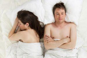Để tránh nhiều tác hại từ viêm bàng quang cần chữa trị sớm
