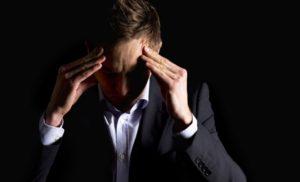 Giãn tĩnh mạch thừng tinh có ảnh hưởng gì?