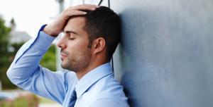 Giãn tĩnh mạch thừng tinh nhẹ: triệu chứng và nguy hại