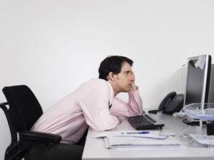 Nguyên nhân dẫn đến giãn tĩnh mạch thừng tinh