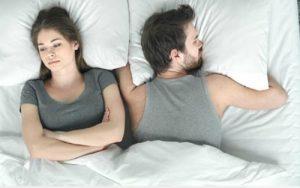 Đau dương vật sau khi quan hệ có bị sao không?